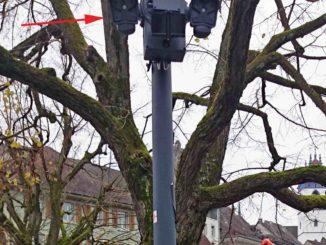 Ueberwachungskamera1