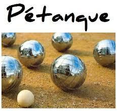 Petanque-Beitragsbild
